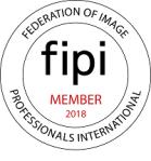 ATP Logo_b&w MEMBER_2018_small