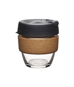 cafe-range_espresso_8oz